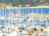 key-largo-bandol chez booking.com