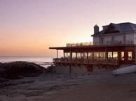l-ocean-le-croisic chez booking.com