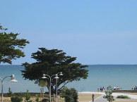 l-ocean-saint-vincent-sur-jard chez booking.com