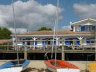 hotel vue mer la-maison-de-la-plage