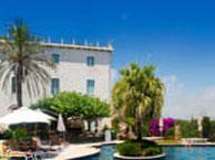 la-solenzara-47-residence-sari-solenzara chez booking.com