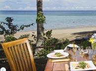 hotel vue mer le-jardin-maore-kani-keli