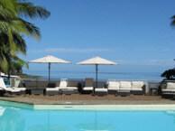 hotel vue mer le-trevani-mamoudzou