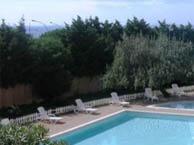 les-aiguades-port-de-bouc chez booking.com