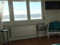 les-chambres-d-hotes-de-la-mer-merlimont chez booking.com