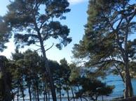 hotel am meer liouquet-la-ciotat