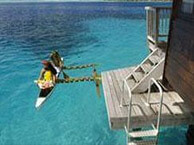 hotel with sea view maitai_bora_bora