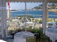 hotel with sea view marine_carteret