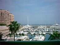 hotel am meer marriot_riviera