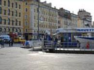 hotel vue mer massili-appart-vieux-port-marseille