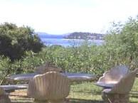 hotel with sea view mei_lese_la_croix_valmer
