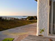 hotel am meer mer-et-dune-noirmoutier