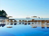 meridien-beach-plaza-monaco chez booking.com