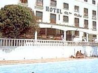 hotel with sea view mme_mere_st_florent