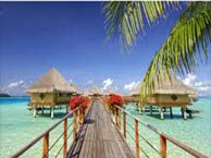 hotel with sea view moana_bora_bora