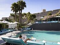 hotel am meer novotel_marseille