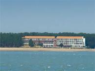 hotel am meer novotel_oleron