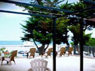 hotel with sea view oasis-argeles-sur-mer1