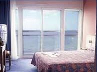 hotel am meer ocean_concarneau