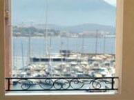 hotel vue mer palazzu-domu-ajaccio