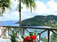hotel vue mer panoramic_trois_ilets