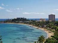 hotel with sea view park_hotel_noumea