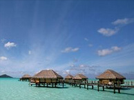pearl_beach_bora_bora chez booking.com