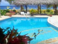 hotel with sea view pension-fare-maeva-fare-huahine