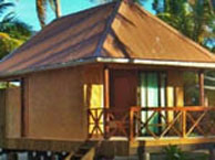 hotel with sea view pension-poerani-nui-manihi