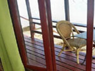 hotel with sea view pension-te-nahetoetoe-huahine