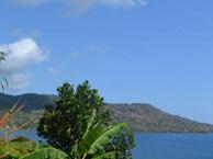 perle-du-sud-kani-keli chez booking.com