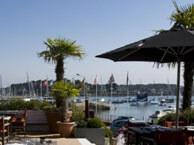 petit-hotel-des-hortensias-trinite chez booking.com