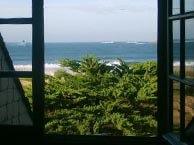 hotel am meer petit-matelot-quiberon