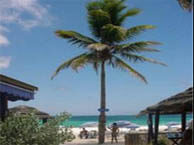 hotel with sea view plantation-st-martin