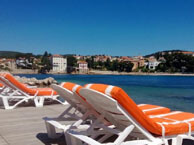 plein-large-bandol chez booking.com