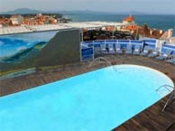 radisson-blu-biarritz chez booking.com