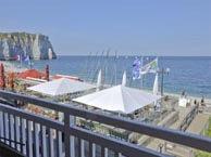 hotel vue mer rayon-vert-etretat