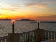 hotel vue mer richelieu-marseille