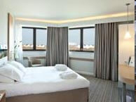 hotel am meer riva-bella-ouistreham