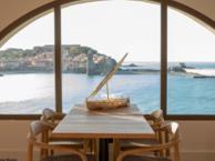 hotel vue mer roches-brunes-collioure