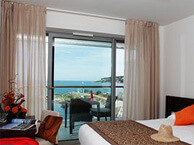 hotel with sea view royal_antibes