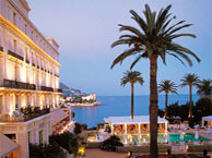 hotel with sea view royal_riviera_st_jean_cap_ferrat