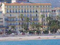 hotel am meer royal_westminster