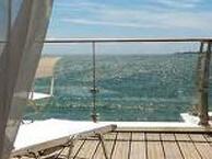 hotel vue mer sables_blancs_concarneau