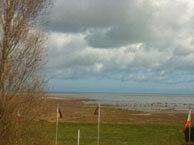 hotel with sea view salmoniere-le-vivier