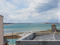 hotel with sea view san-pedro-saint-malo