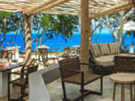 sheraton-new-caledonia-deva-resort-and-spa-bourail chez booking.com