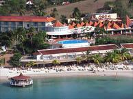 hotel vue mer sofitel_trois_ilets