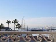 hotel vue mer splendid-cannes