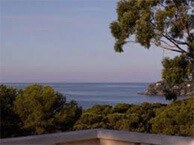 hotel with sea view terrasses_hyeres